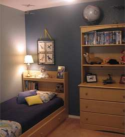 Trendy Boys Bedroom Boys Bedroom Design Modern Kids Bedroom Modern With